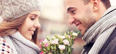 19 حقیقت باور نکردنی درباره رابطه جنسی و عشق