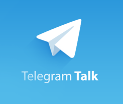 کانال تلگرام وطنم آمل