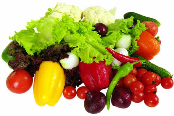 آموزش کاشت انواع سبزیجات خوراکی در حیاط منزل یا در گلدان کوچک