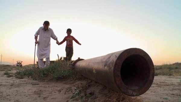دانلود مستند آخرین شوروی در افغانستان