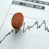 توانایی سود رسانی ارفع به سهامدارانش
