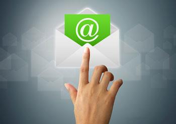 تعریف تبلیغات اینترنتی یا تبلیغات آنلاین به زبان ساده