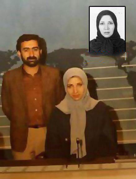 فوت ایران شاقول گوینده پیشکسوت + علت مرگ