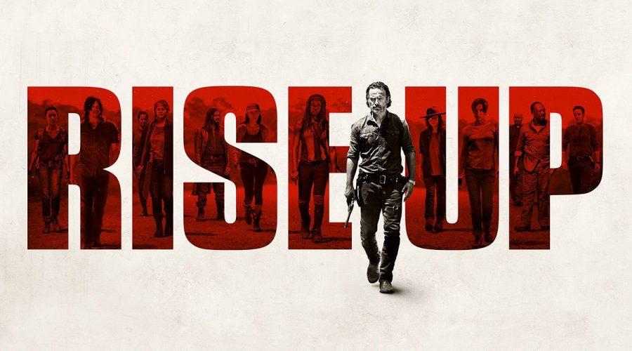 دانلود فصل هفتم سریال The Walking Dead