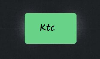 دانلود کانفیگ Ktc