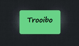 دانلود کانفیگ Trooibo