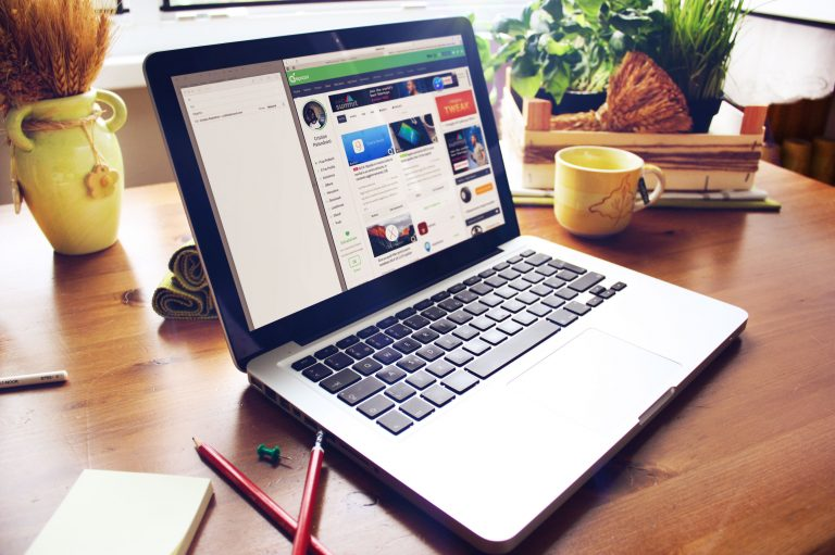 چگونه با طراحی سایت سرگرمی می توان پولدار شد؟