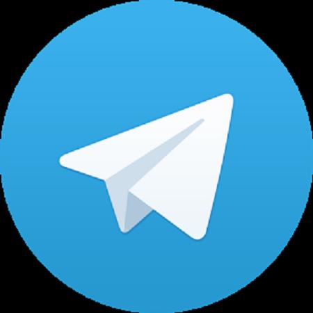 دانلود تلگرام کامپیوتر - Telegram Desktop 1.1.23