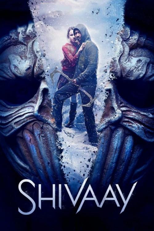 دانلود فیلم Shivaay 2016