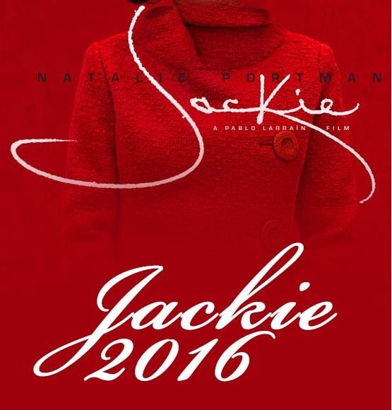 دانلود رایگان فیلم Jackie 2016