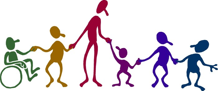 سلامت اجتماعی و کیفیت زندگی