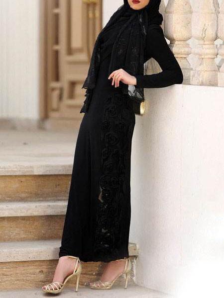 مدل مانتو شیک مجلسی زنانه 2017