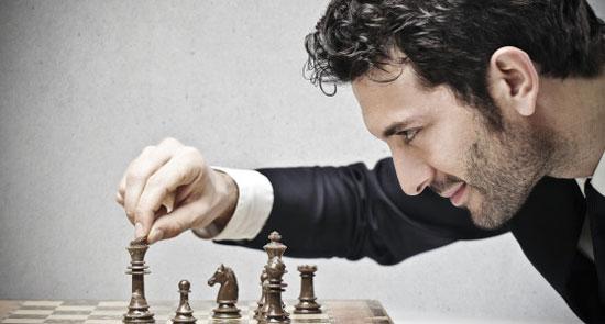 11 ترفند روانشناسی برای فریب دادن دیگران!