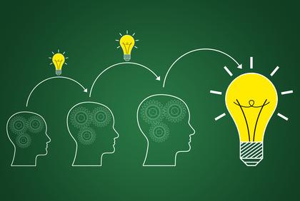 سه کاری که خلاقترین مدیران جهان انجام میدهند