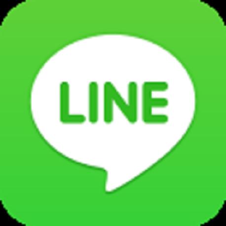 دانلود LINE: Free Calls & Messages 7.1.0 - برنامه مسنجر لاین اندروید