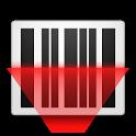 دانلود Barcode Scanner 4.7.5 – نرم افزار بارکد خوان قدرتمند اندروید