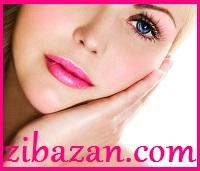 چگونه از پوست حساس مراقبت کنیم؟