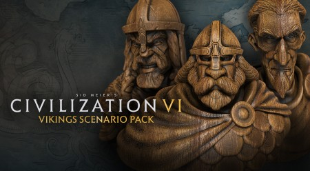 دانلود بازی Sid Meiers Civilization VI Summer 2017 برای Pc