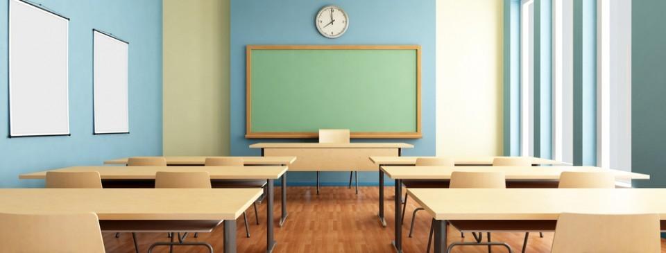 کلاس درس به عنوان یک نظام اجتماعی