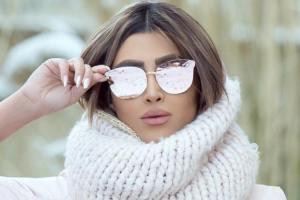 عکس های جدید الهام عرب