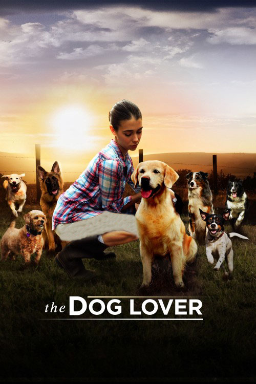 دانلود فیلم The Dog Lover 2016