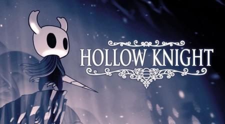 دانلود بازی Hollow Knight