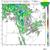 تضعیف جریانات جنوبی ! بارش های متناوب و کاهش دما تا کمتر از 24 ساعت آینده !