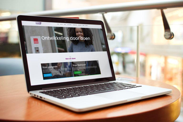 طراحی سایت شرکتی و راه های افزایش بازدید کنندگان سایت