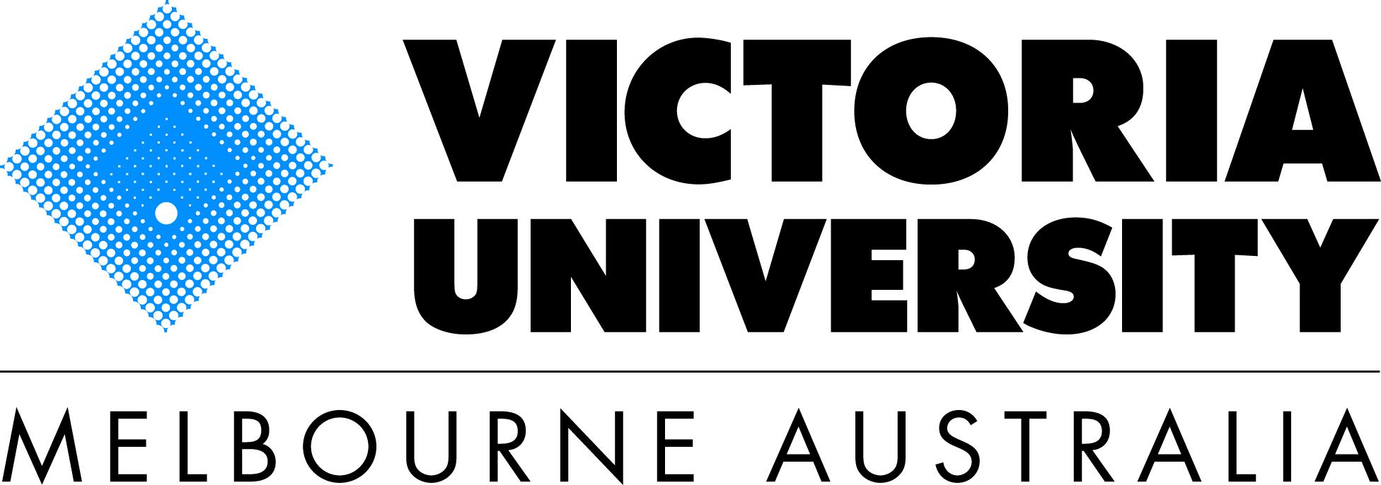 دانلود رایگان مقاله - دانشگاه ویکتوریا استرالیا