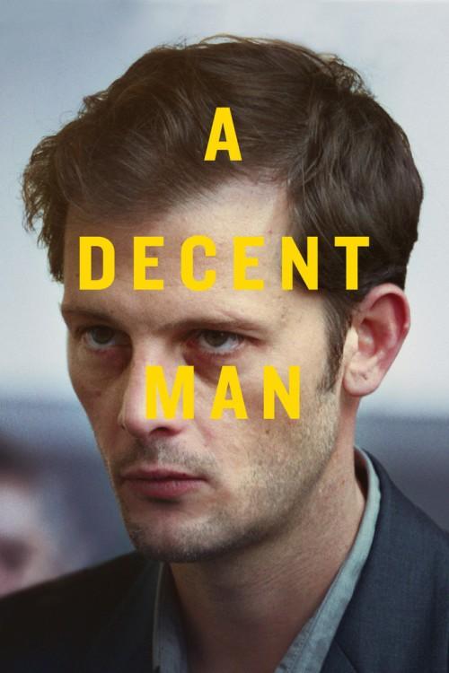 دانلود رایگان فیلم A Decent Man 2015