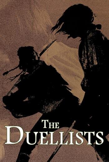 دانلود فیلم The Duellists 1977