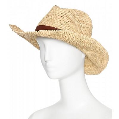 مدل کلاه تابستانی زنانه 2015,کلاه زنانه 2015,مدل کلاه 2015,عکس مدل کلاه,کلاه دخترانه