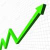 افزایش سرمایه 350 درصدی از تجدید ارزیابی ها در این نماد خودرویی