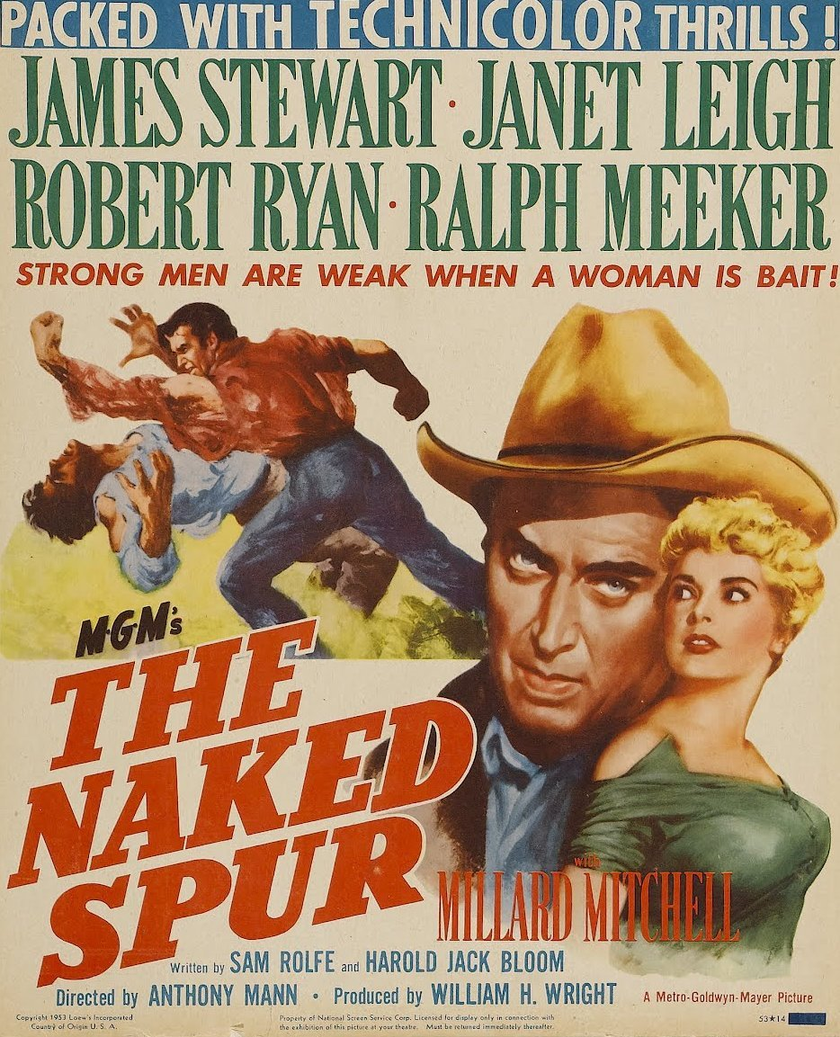 http://rozup.ir/view/2101516/the_naked_spur.jpg