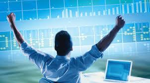7 گام برای موفقیت در کسب و کار جدید
