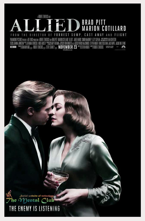 http://rozup.ir/view/2102204/Allied-2016-Official-HD-Poster.jpg