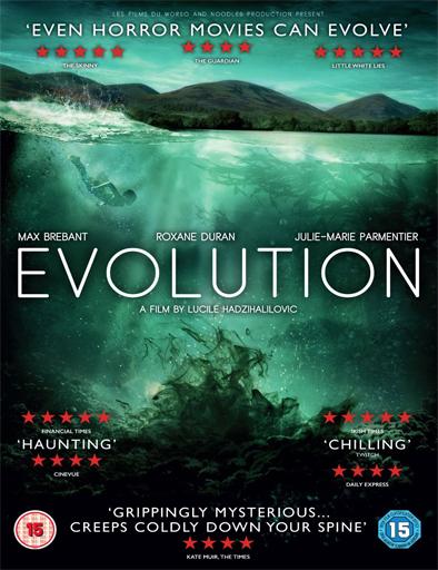 http://rozup.ir/view/2102216/Evolution_poster_ingles.jpg