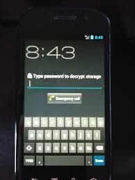 آموزش برداشتن قفل حافظه داخلی گوشی های مدیا تک بدون باکس