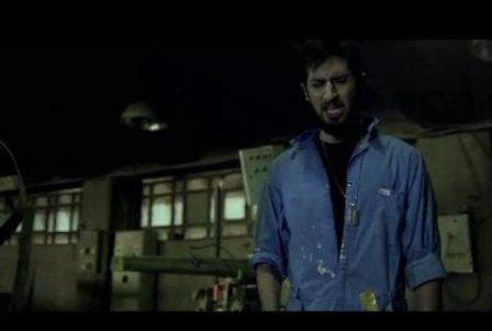 دانلود موزیک ویدیو جدید حامد زمانی بنام مرگ = آمریکا2