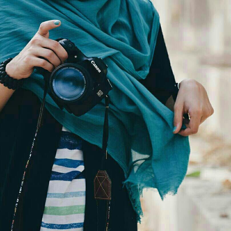 عکس پروفایل دخترانه و پسرانه عاشقانه و فاز غمگین جدید 96