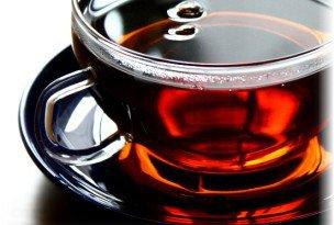 چای کیسه ای و چای ساز ، خطرات آن ها