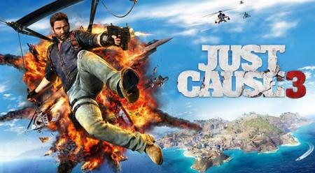 دانلود بازی Just Cause 3-CPY