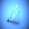 افزایش سرمایه 100 درصدی این نماد فولادی