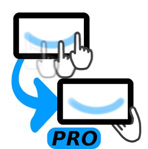 دانلود RepetiTouch Pro 1.6.11 ذخیره و تکرار خودکار عمل تاچ اندروید
