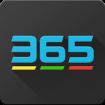 دانلود 365Scores Sports Scores Live 4.5.7 – نمایش زنده نتایج فوتبال اندروید