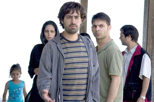 بازیگرانی که با «اصغر فرهادی» درخشیدند