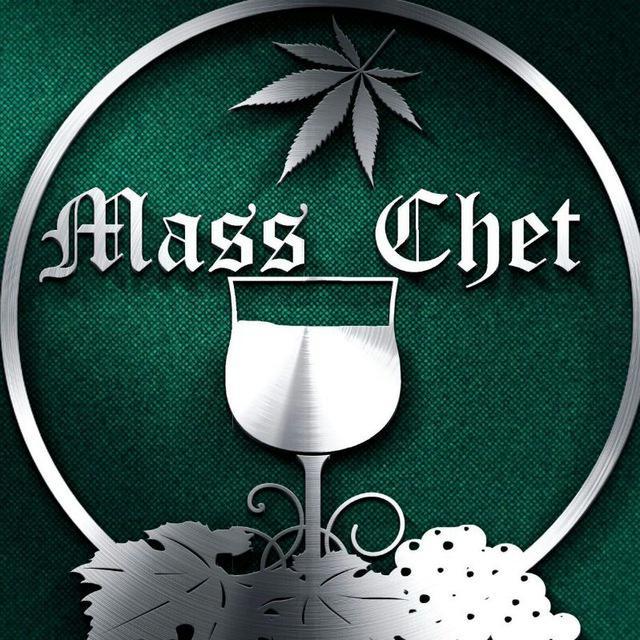 کانال Mass chet 🍁🍷