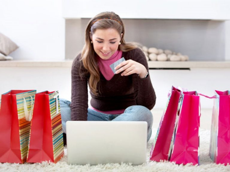 نکات مهم در طراحی سایت فروشگاهی جهت فروش پوشاک