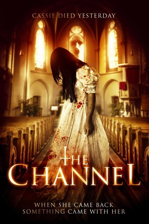 دانلود فیلم The Channel 2016