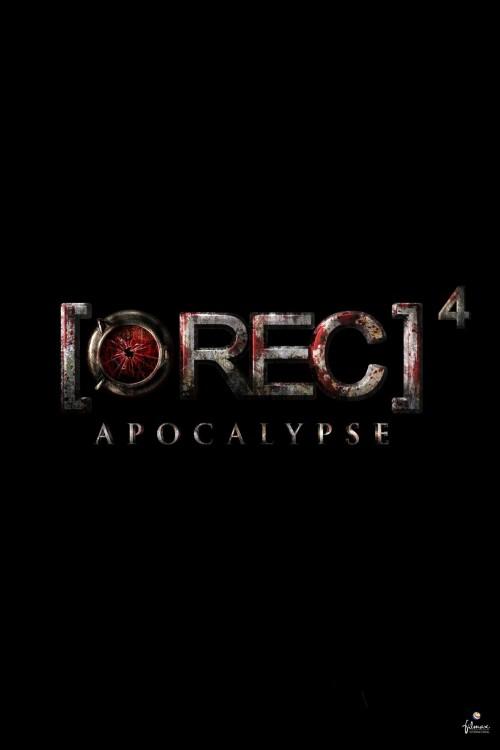 دانلود فیلم Rec 4: Apocalypse 2014